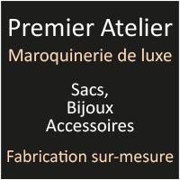 logo Premier Atelier