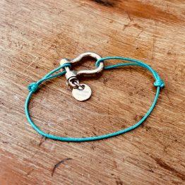 bracelet manille